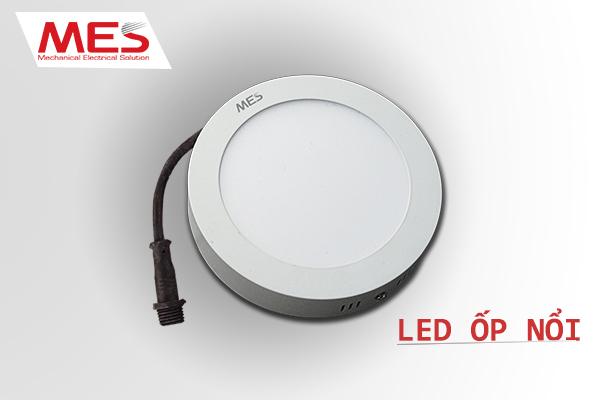 Những điều bạn chưa biết về Đèn LED tròn?