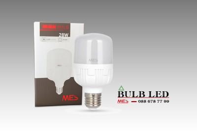Nhận biết bóng đèn LED giả, kém chất lượng với những kỹ thuật cơ bản