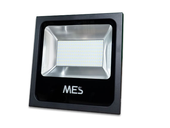 LED Flood Light 150W MFL647