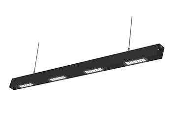 Đèn LED thanh treo thấu kính 30W MLL133