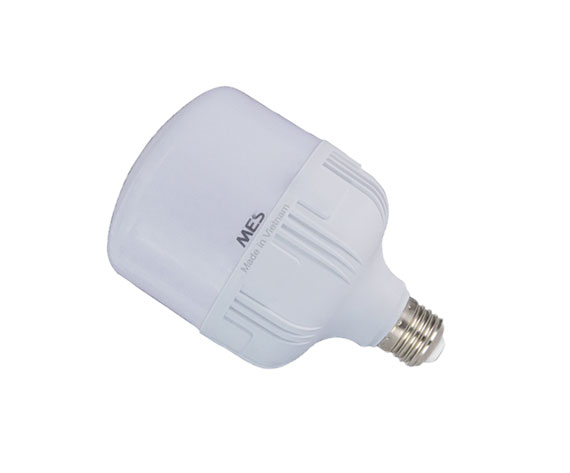 LED Bulb light 18W- MBE014