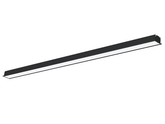 Đèn LED thanh âm 36W MLL113