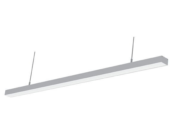 LED SUSPENDED MLL524 72W