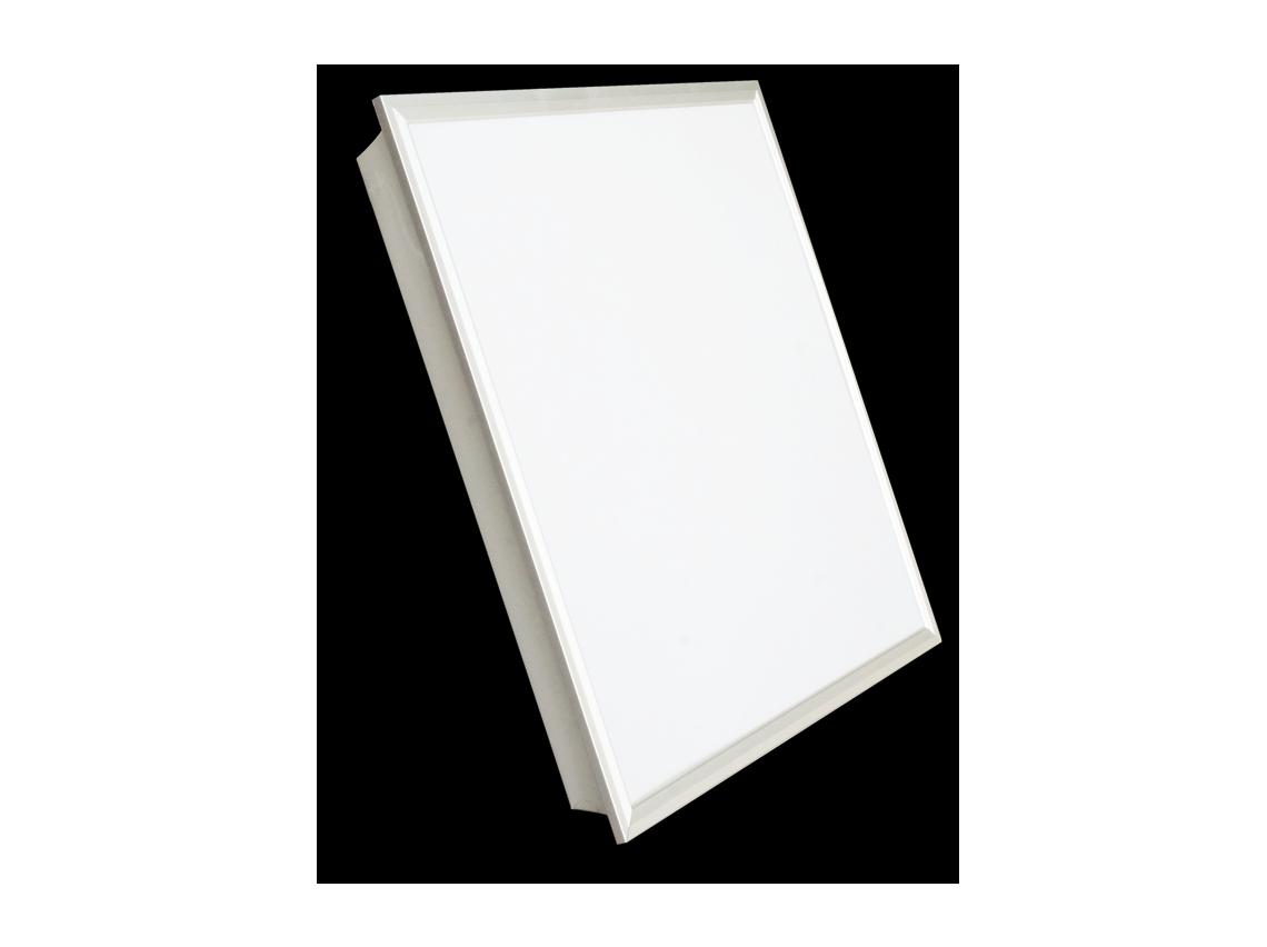 LED Flat Panel  36W/600x600 </br>MPL081