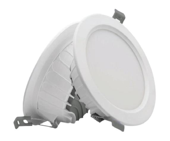 Đèn LED Downlight 12W</br>MDL083