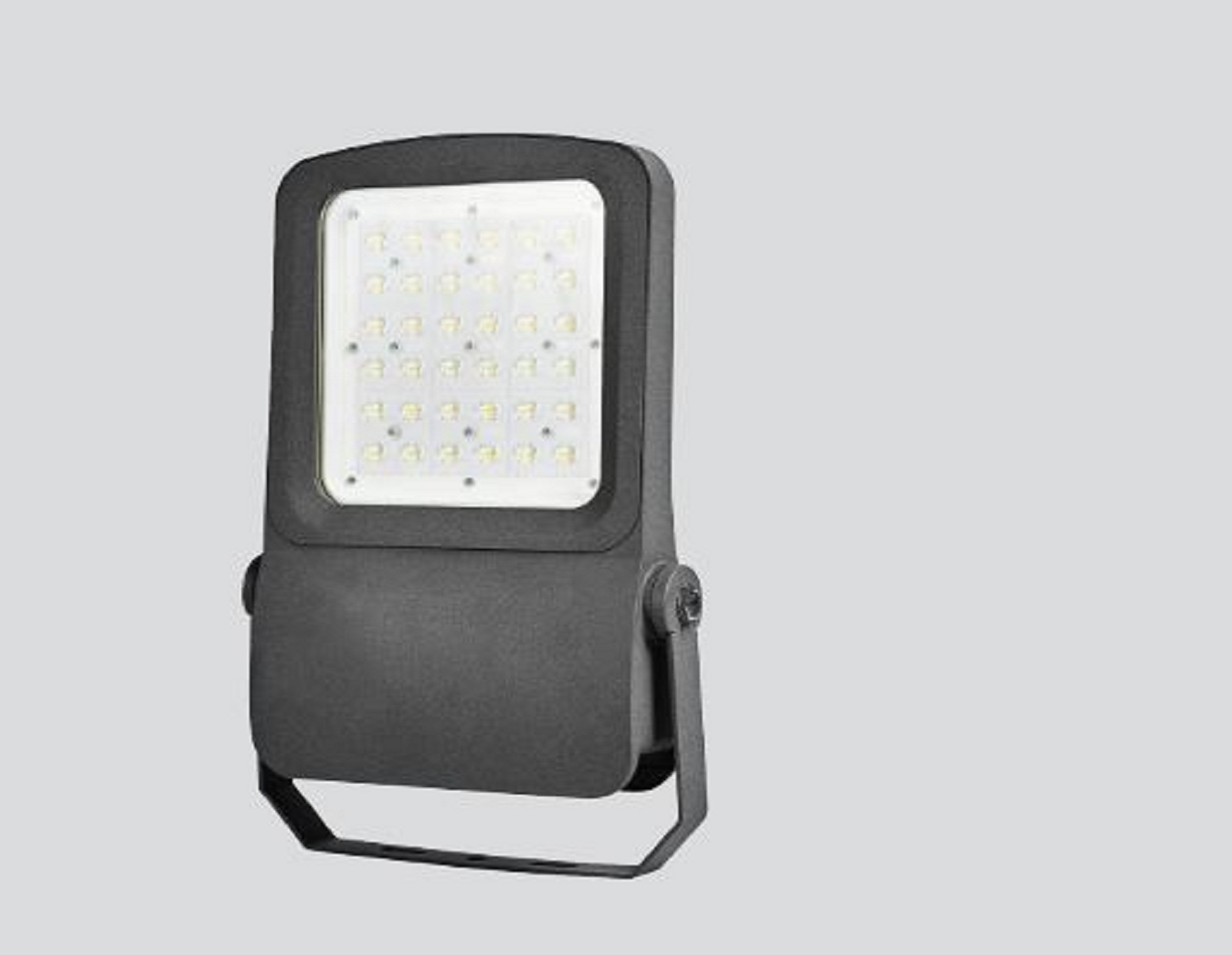 LED Flood Light 100W</br>MFL612