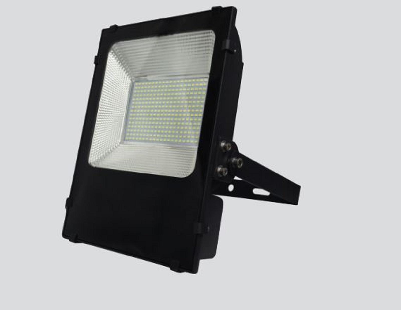 Đèn LED Pha 200W</br>MFL628