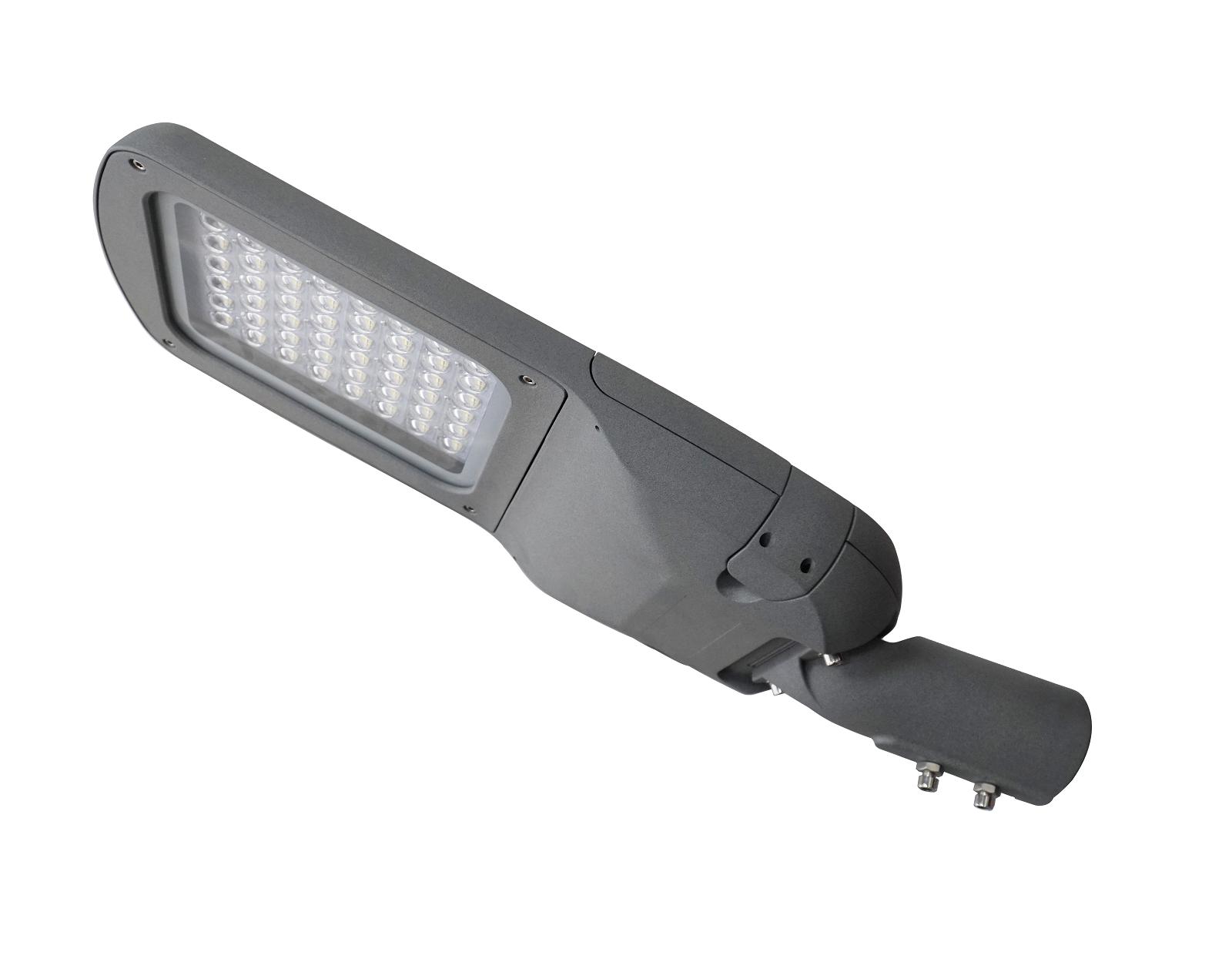 Đèn Đường LED 40W MRL721