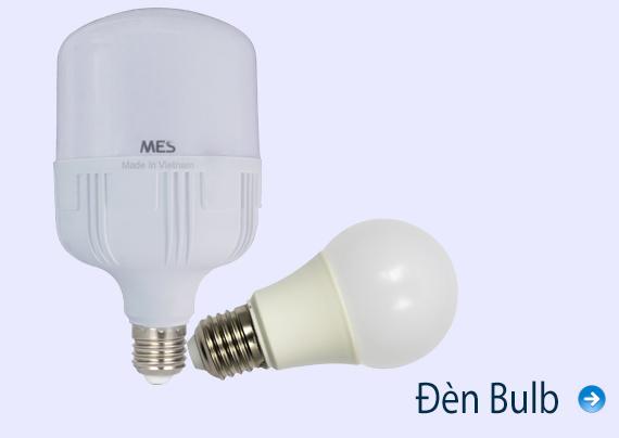 BULB LED LIGHT