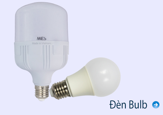 BULB LED LIGHT