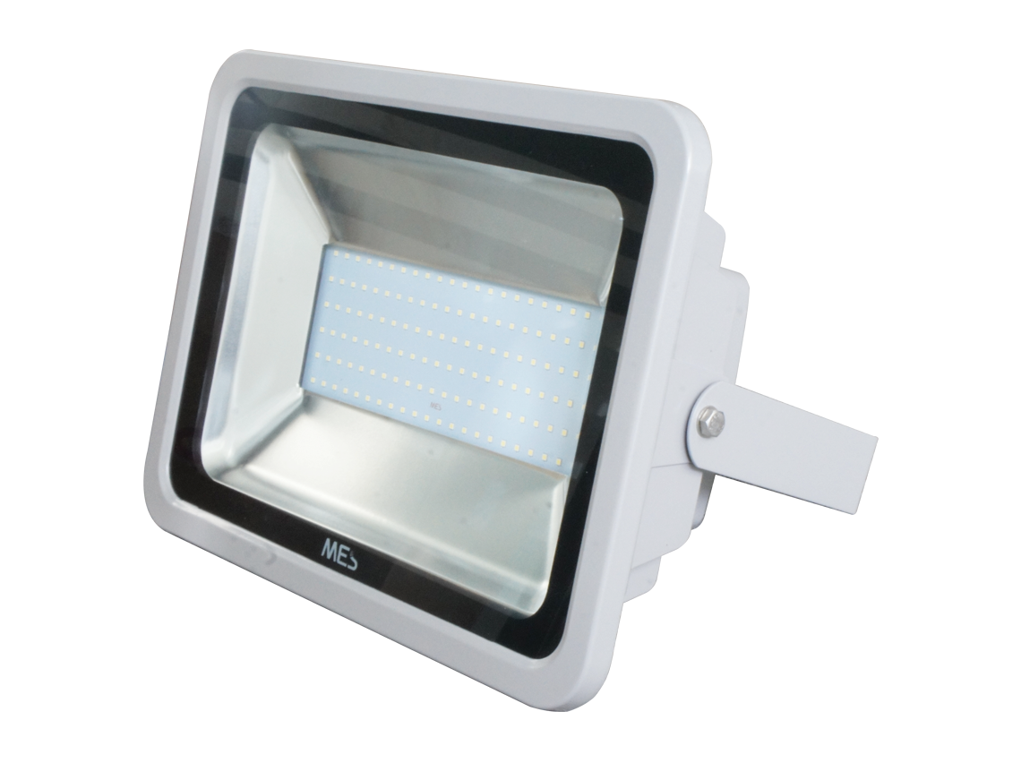 LED Flood Light 120W</br>MFL604