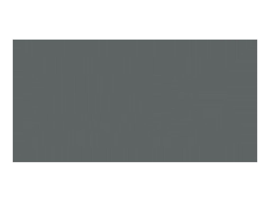 Led Bar Suspension 72W (2400x75x35)</br>MLL534