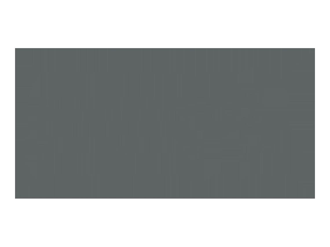 Đèn LED Thanh Âm 36W </br>(1200x90x35)</br>MLL562