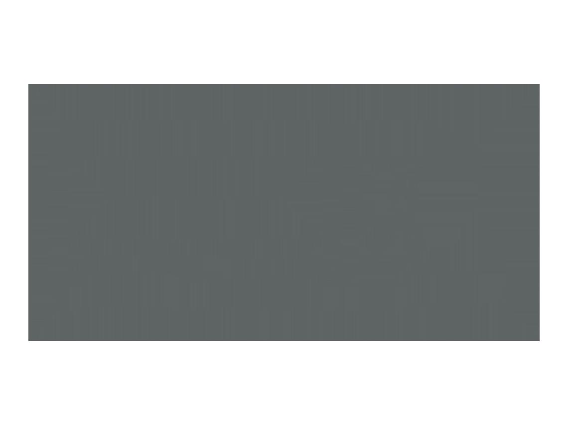 Led Bar Suspension 72W (2400x50x32)</br>MLL524