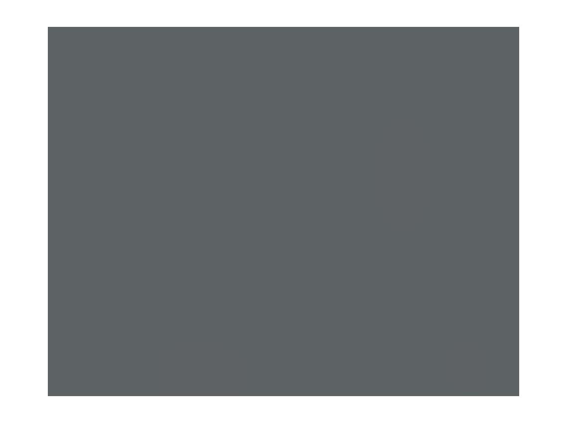 LED FLAT PANEL MPL081 36W