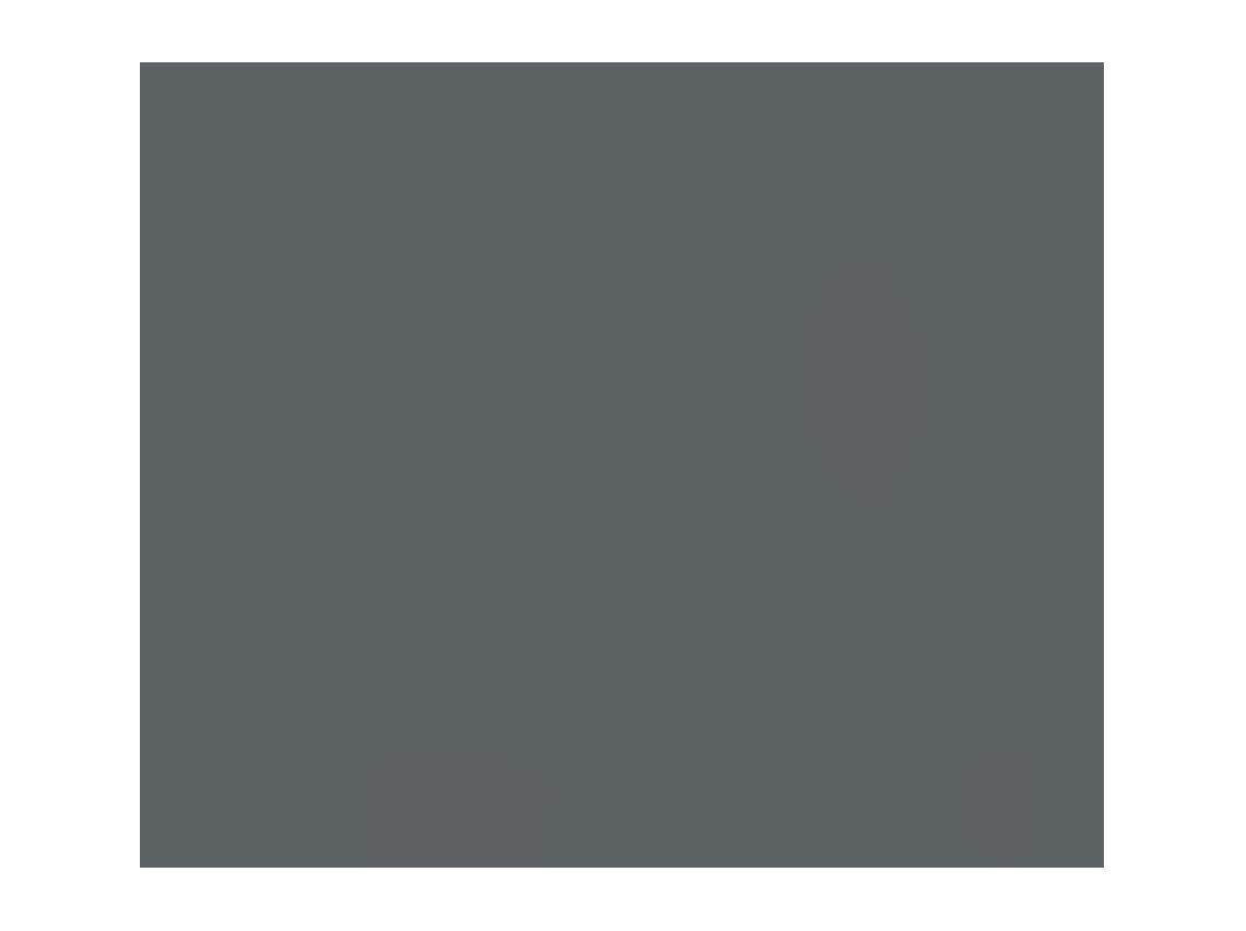 LED FLAT PANEL MPL081 48W