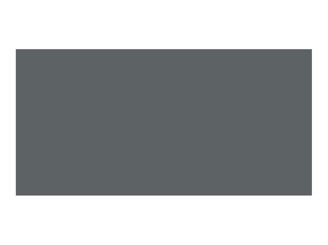 Đèn LED Thanh Treo 48W (2400x35x44)</br>MLL444