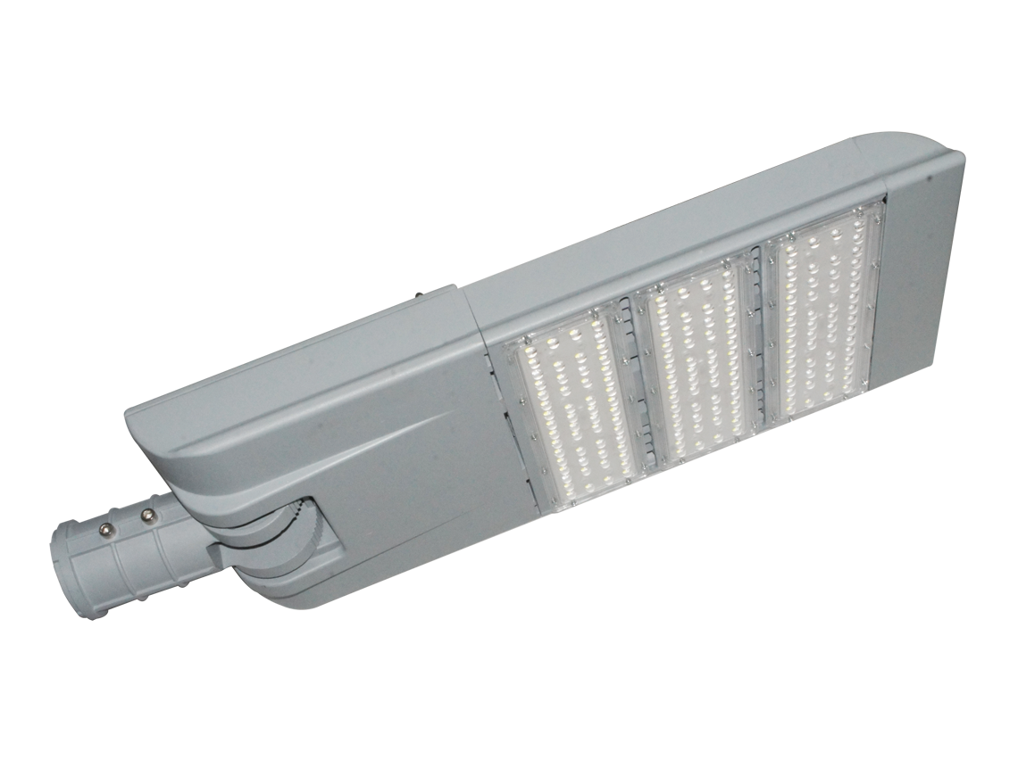 LED Street Light 150W<br>MRL713