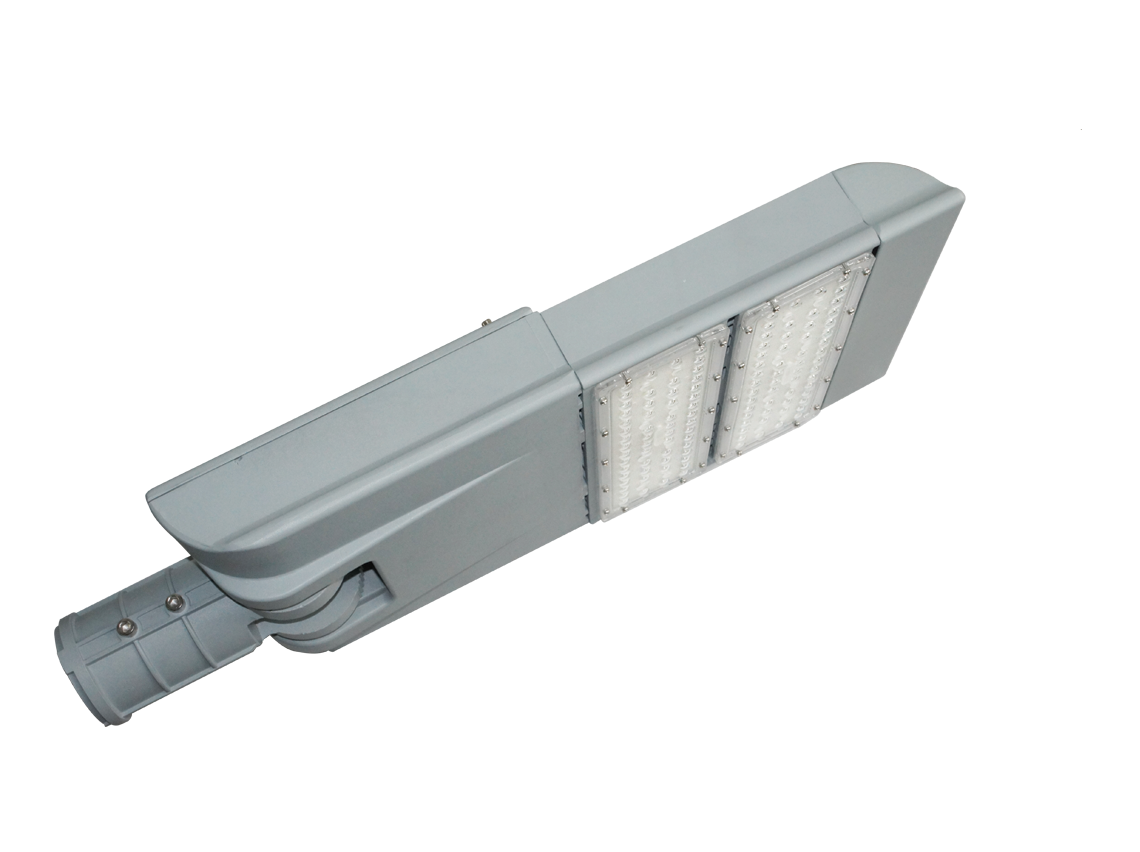 LED Street Light 100W</br>MRL712