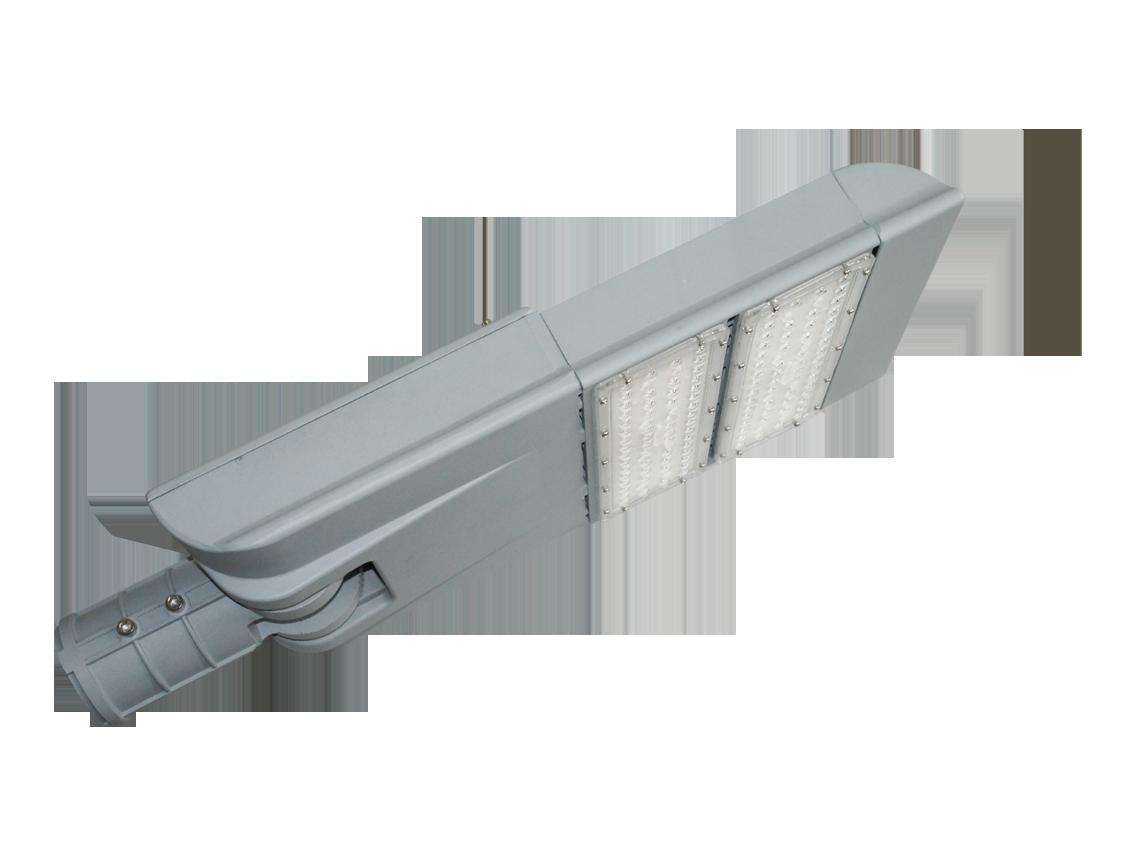 Đèn Đường LED 100W</br>MRL712