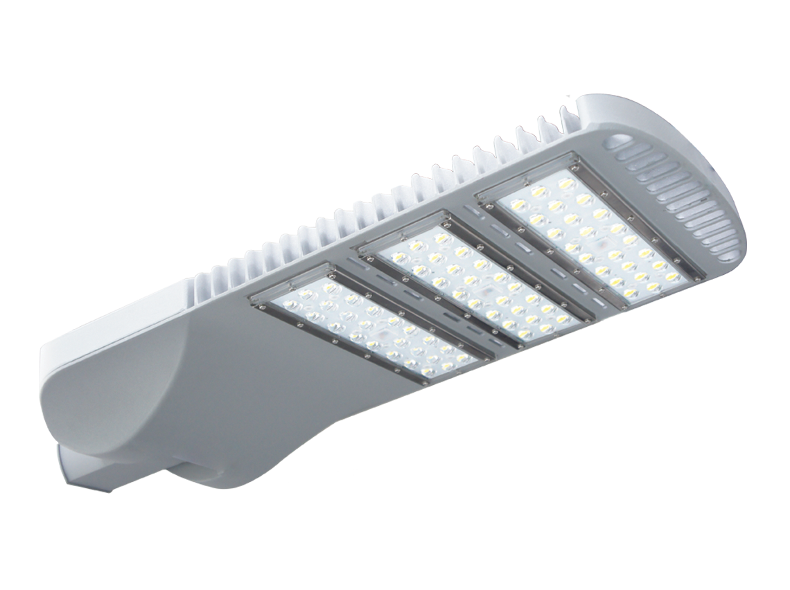 LED Street Light 150W<br>MRL703