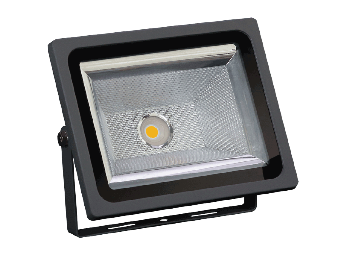 LED Flood Light 30W </br>MFL612