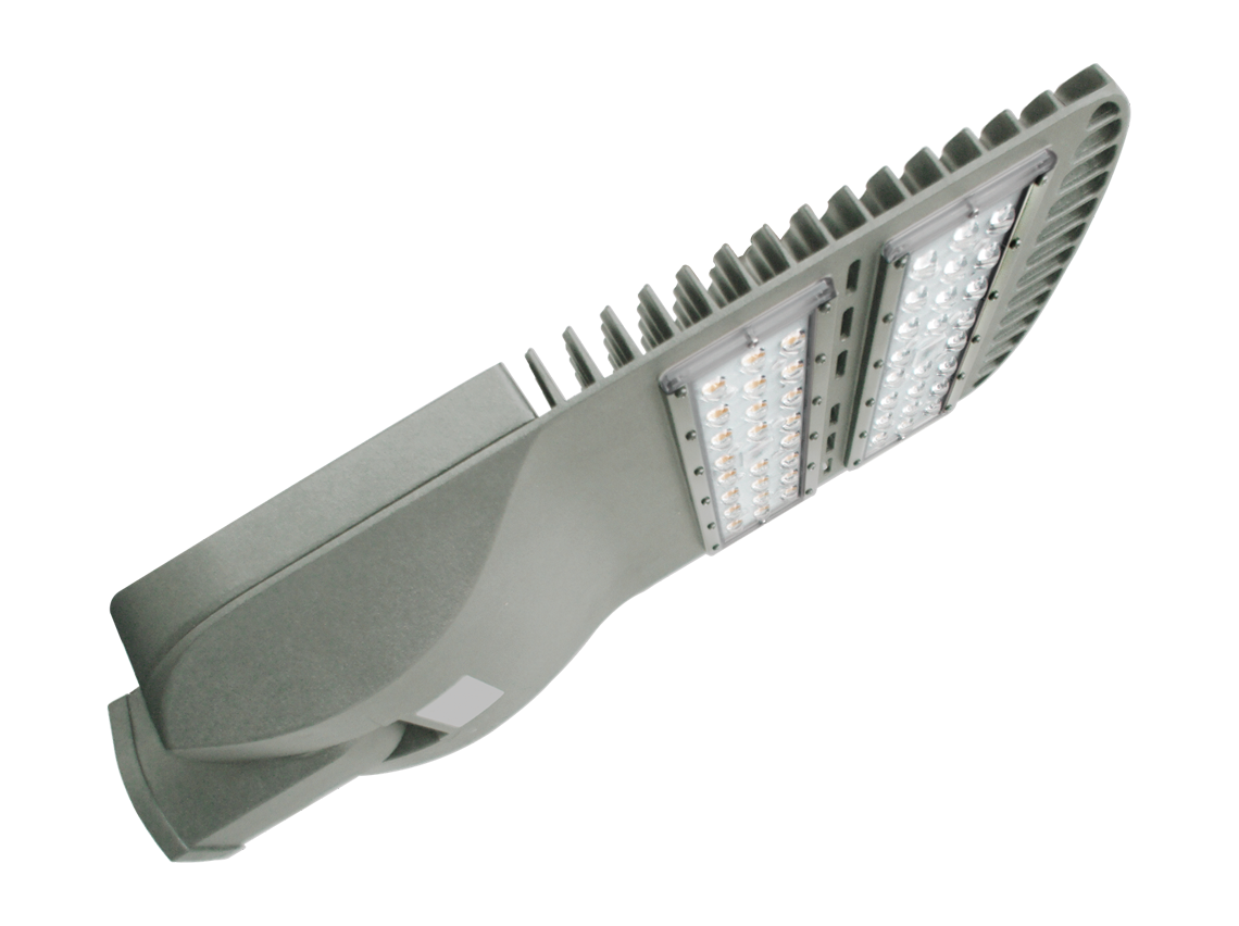 LED Street Light 120W</br>MRL702