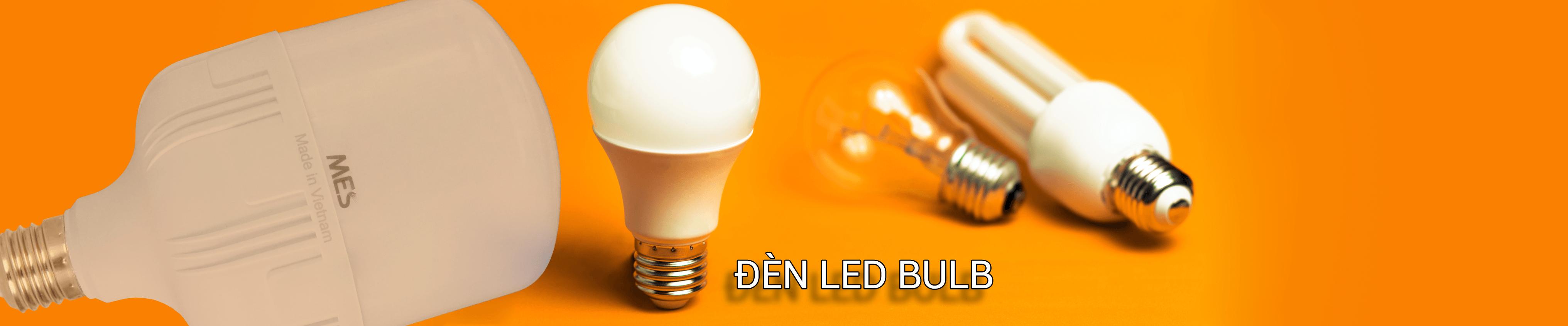 Đèn LED Bulb 28W - MBE014