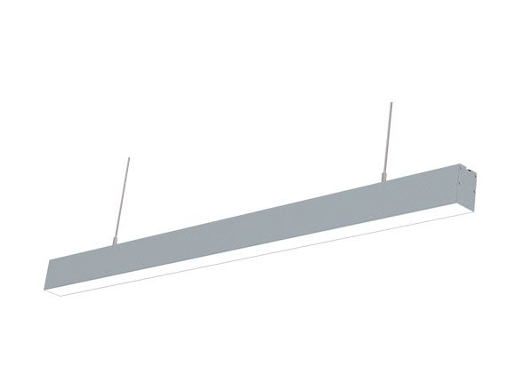 LED SUSPENDED MLL044 72W