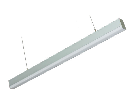 LED SUSPENDED MLL402 24W