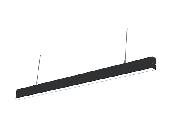 LED SUSPENDED MLL022 24W