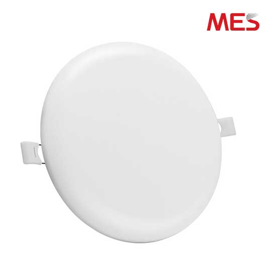 LED ROUND SLIM PANEL MPE074 36W