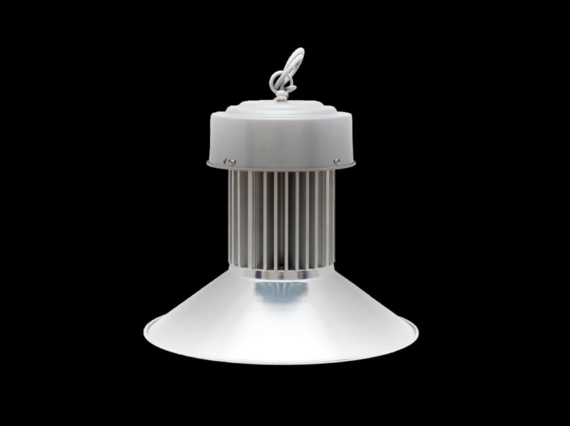 LED HIGHBAY MHL651 60W