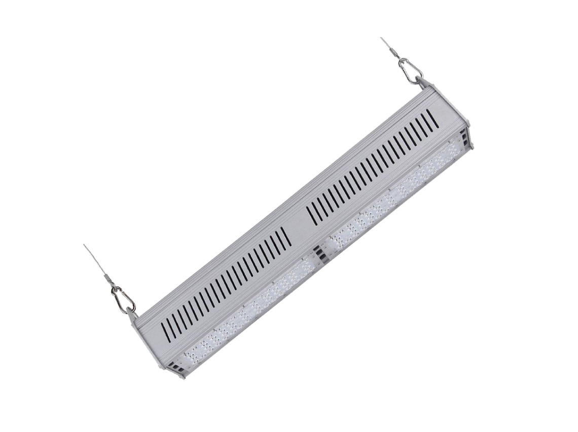 LED HIGHBAY LINEAR MHL672 100W