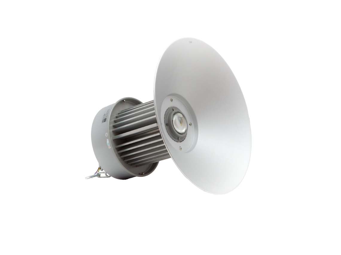 120W  LED High Bay Light </br>MHL652