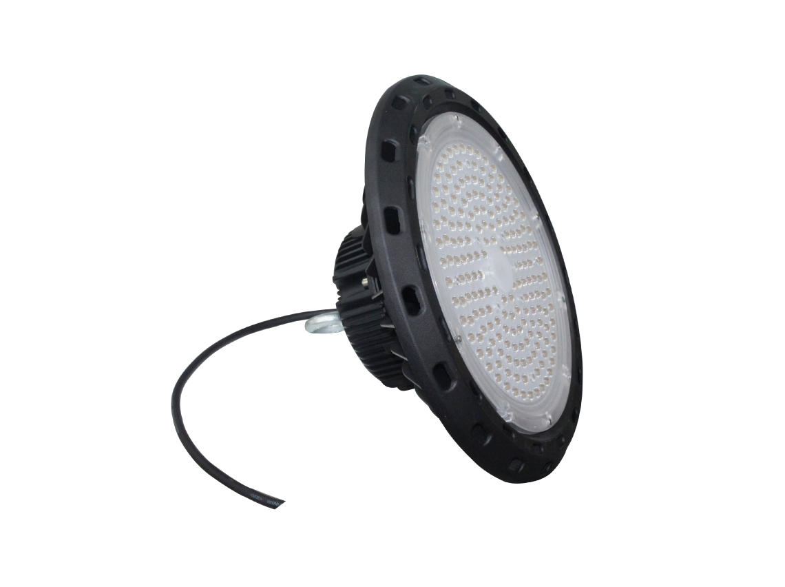 LED HIGHBAY UFO MHL662 150W