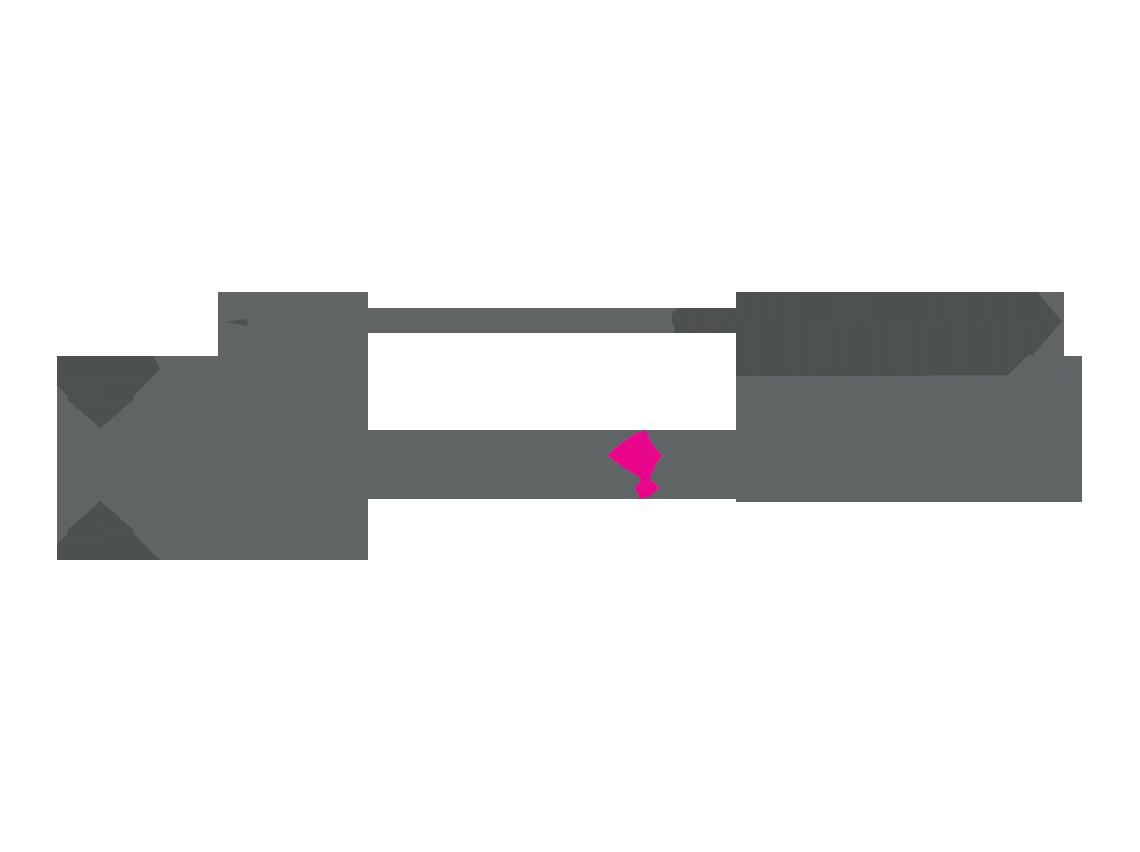 LED Tube Light T8 14W/1m2 </br>MTL022
