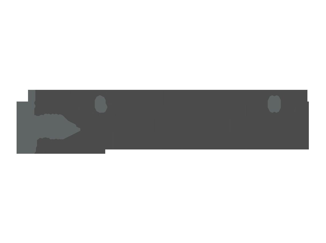 LED Tube Light T8 10W/0.6m</br>MTL021