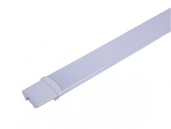 Đèn chống thấm Tri-proof 36W MTP032