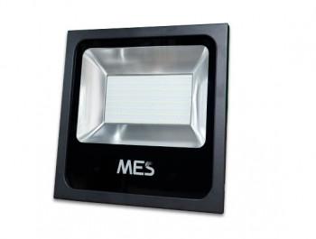 Đèn Led Pha 50W MFL644