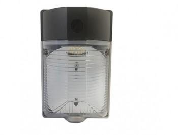 Đèn ốp tường ngoài trời 30W MWP011