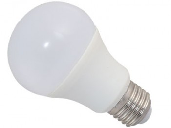 LED Bulb light 15W- MBE034