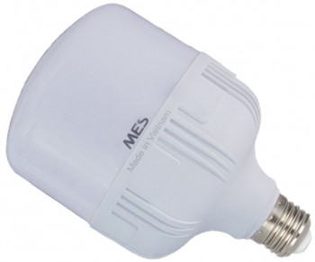 LED Bulb light 48W- MBE017
