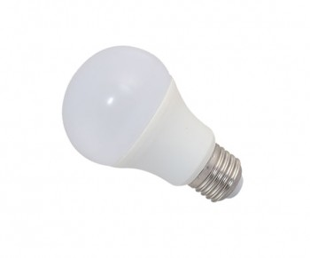 LED Bulb light 6W- MBE031