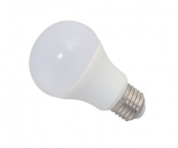 LED Bulb light 9W- MBE032