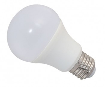 LED Bulb light 12W- MBE033