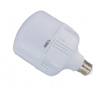 LED Bulb light 28W- MBE015