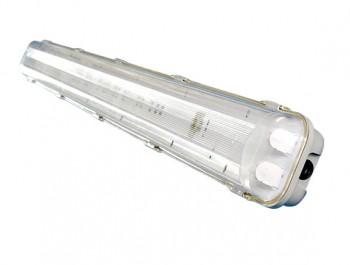Đèn chống thấm Tri-proof 18W MTP012