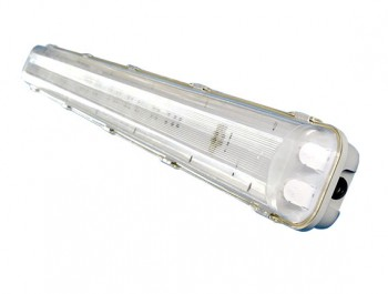 Đèn chống thấm Tri-proof 36W MTP022