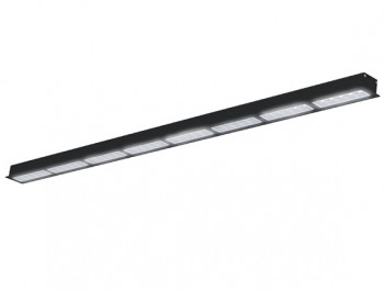 Đèn LED thanh âm thấu kính 36W MLL083
